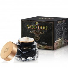 Крем-филлер для лица Voodoo Gorgeous Cream
