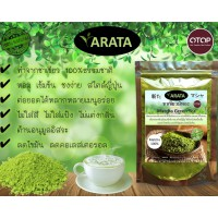 Матча (Маття) Green Tea Arata 100% Natural